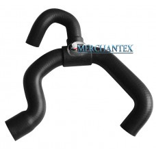 (1045162) FORD LOWER RADIATOR HOSE