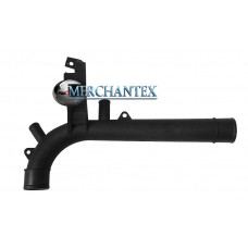(1336079=GM 90354839) OPEL RADIATOR CONNECTION PIPE