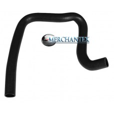 (1657287756) DAIHATSU LOWER RADIATOR HOSE