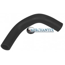 (21080810120400) LADA HEATER OUTLET INTERMEDIATE HOSE SMALL