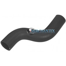 (8COU15002) MAZDA LOWER RADIATOR HOSE