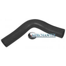 (F80115185) MAZDA LOWER RADIATOR HOSE
