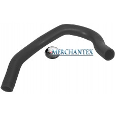 (MB221769) MITSUBISHI LOWER RADIATOR HOSE