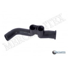 (037103493AK) VW SEAT ENGINE VENTILATION HOSE