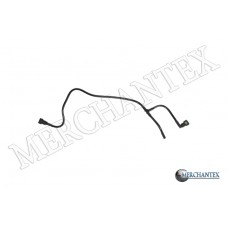 (5801317181) IVECO FUEL PIPE