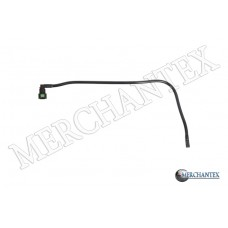 (5801319253) IVECO FUEL PIPE