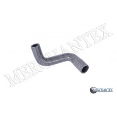 (650142 GM 55583807 650069 GM 55565381) OPEL CHEVROLET OIL HOSE 3 LAYERS POLYESTER HAS BEEN USED