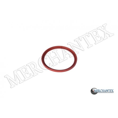 (7701068601) RENAULT TURBO PIPE GASKET