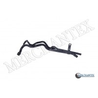 (7H0121065P 7H0121065G) VW WATER PIPE