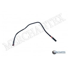 (PIH500052) LAND ROVER WATER PIPE